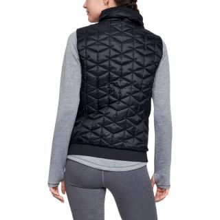 Women's CG Reactor Performance Vest
