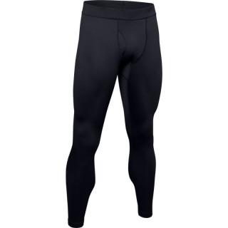 Men's Packaged Base 3.0 Legging