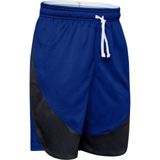 Copii - SC30 SHORT