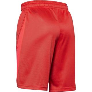 Copii - SC30 Short