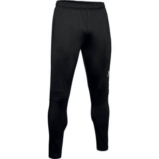 Men's UA Challenger III Training Pants