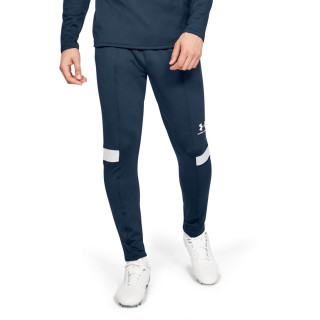 Men's CHALLENGER III TRAINING PANT