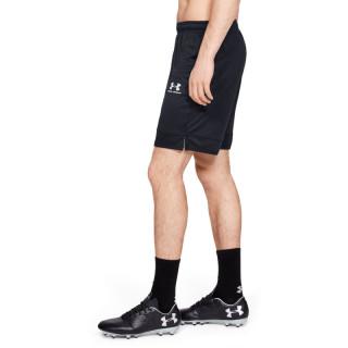 Men's UA Challenger III Knit Shorts