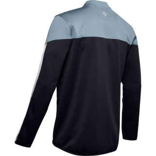 Men's UA RECOVER™ Knit Warm-Up Jacket