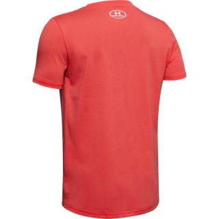Copii - Unstoppable Short Sleeve
