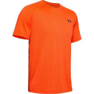 Men's UA Tech™ Short Sleeve T-Shirt