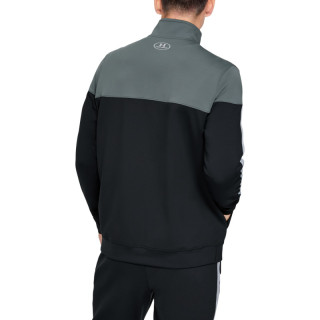 PROJECT ROCK TRACK JACKET