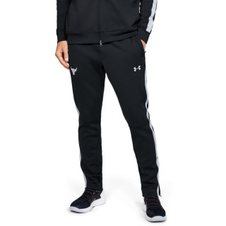 PROJECT ROCK TRACK PANT