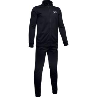Copii - Boys' UA Knit Track Suit