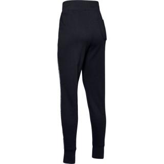 Copii - SportStyle Fleece Pants