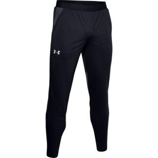 Men's UA Streaker 2.0 Shift Pants