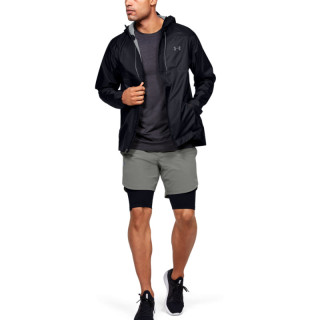 Men's UA Cloudburst Shell Jacket