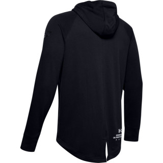 Men's SC30™ Warm Up Jacket