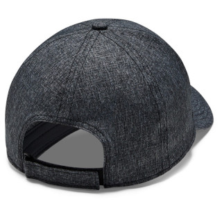 Men's UA ArmourVent™ Cool Adjustable Cap