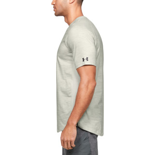 Men's Project Rock Charged Cotton® Short Sleeve
