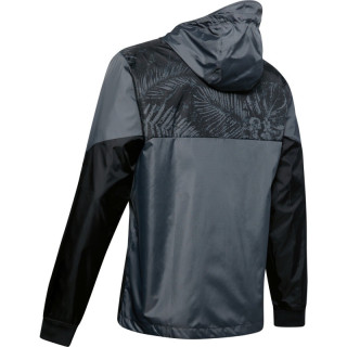 Men's Project Rock Legacy Windbreaker Jacket