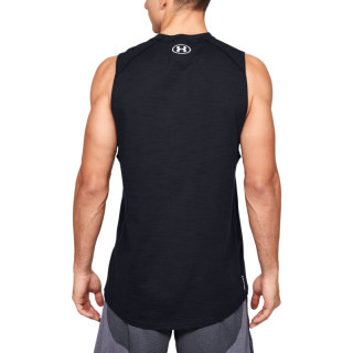 Men's Charged Cotton® Tank