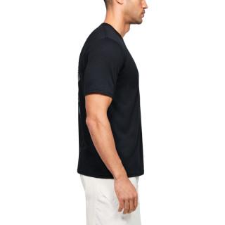Men's Project Rock Snake Short Sleeve