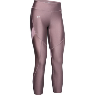 Women's HeatGear® Armour Ankle Crop
