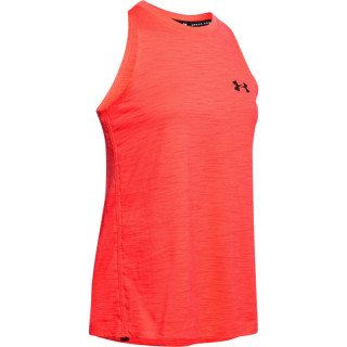Women's Charged Cotton® Adjustable TankStyle