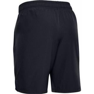 Copii - Boys' UA Woven Shorts