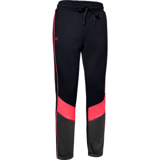 Women's UA Double Knit Pants