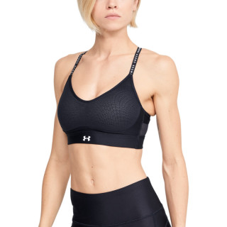 Women's UA INFINITY LOW BRA