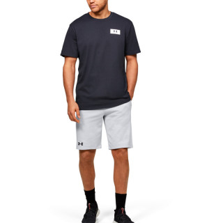 Men's UA Double Knit Shorts