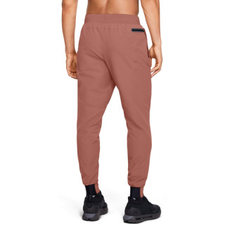 Men's UA UNSTOPPABLE JOGGERS