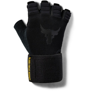 Men's UA x Project Rock Training Glove