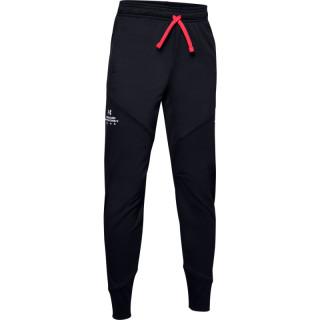 Copii - Boys' SC30™ Warm Up Pants