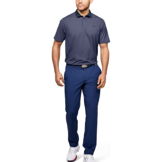 UA Iso-Chill Gradient Polo