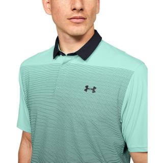 UA Iso-Chill Gradient Polo