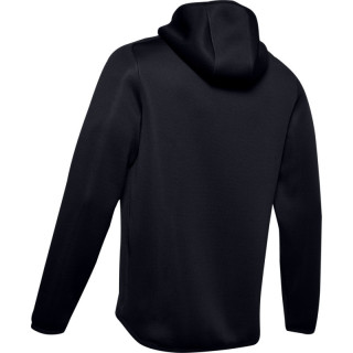 Men's UA /MOVE Full Zip Hoodie