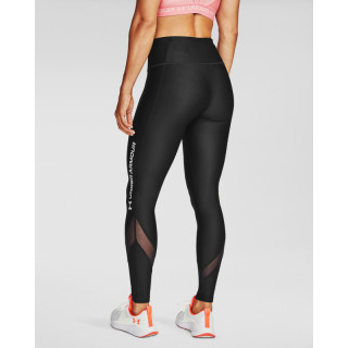 Women's  UA HG ARMOUR WM LEGGING