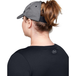Women's UA Multi Hair Cap