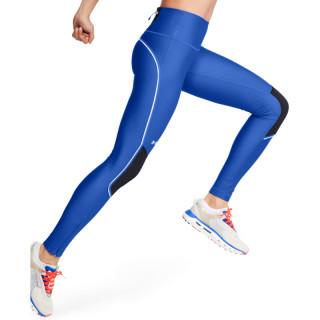 Women's  STM 4.1 TREK LEGGING