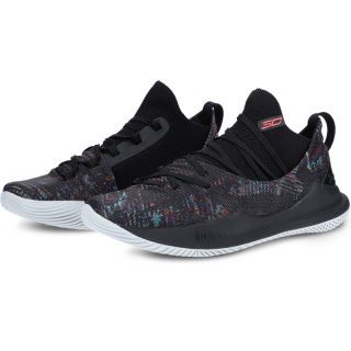 Men's UA Curry 5