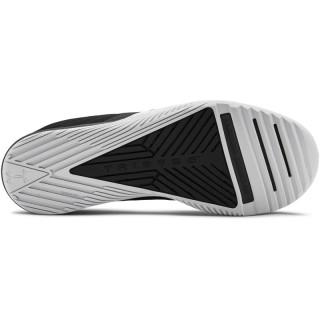 Men's UA TriBase™ Thrive Training Shoes
