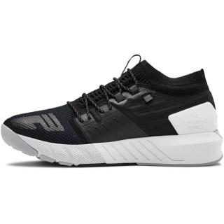 Men's UA Project Rock 2 Training Shoes