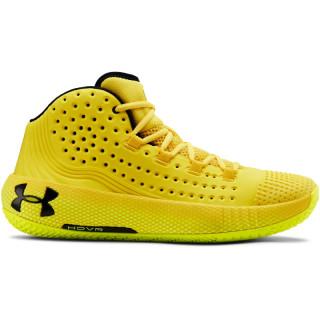 Men's UA HOVR™ Havoc 2 Basketball Shoes