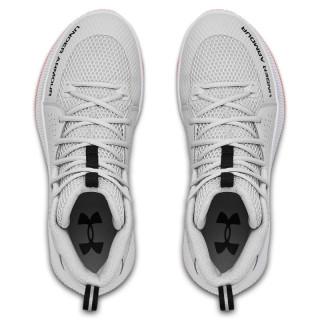 Men's UA Jet Basketball Shoes