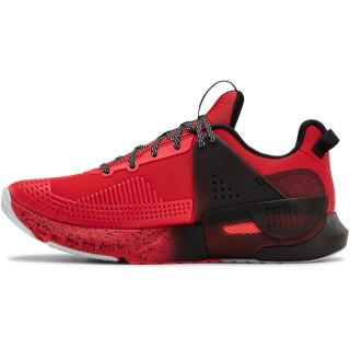 Men's UA HOVR™ Apex Training Shoes