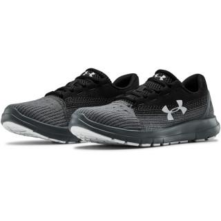 Women's UA Remix 2.0 Sportstyle Shoes