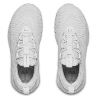 Women's UA HOVR™ STRT Shoes