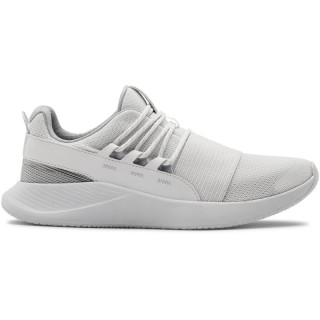Women's UA Charged Breathe Lace Shoes