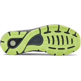 Men's UA HOVR™ Sonic 3 Running Shoes