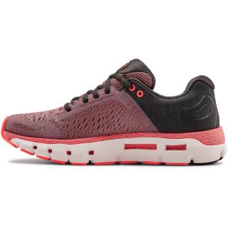 Women's UA HOVR™ Infinite 2 Running Shoes