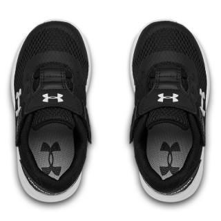 Copii - Grade School UA Surge 2 Running Shoes