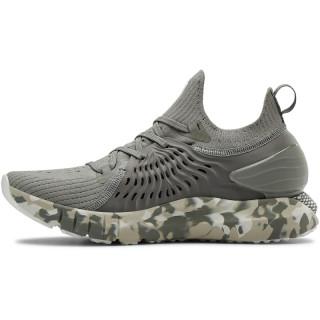 Men's UA HOVR™ Phantom RN Ops Running Shoes